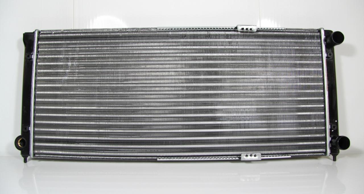 545162a Радиатор охлаждения