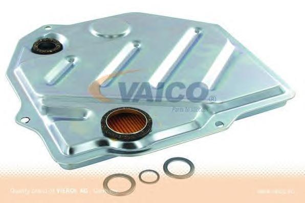 V300454 Фильтр АКПП MB W124/202/210