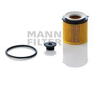HU8002XKIT Фильтр масляный BMW N20B20A