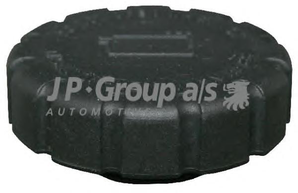 1314250200 Крышка для радиатора BMW 1,4 бар