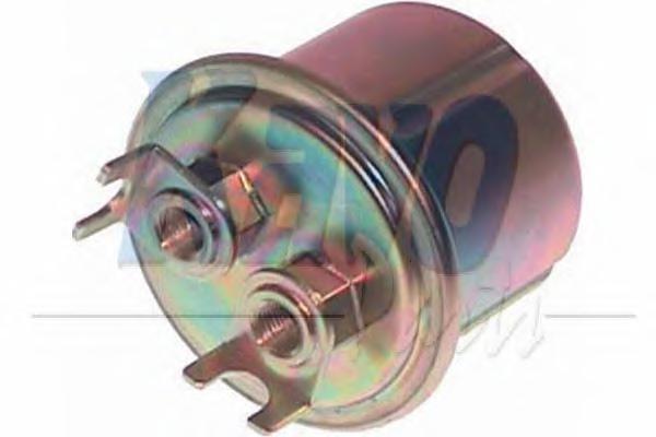 HF8857 Фильтр топливный HONDA PRELUDE 2.0 86-