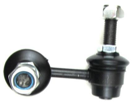 1N1821 Тяга стабилизатора передней подвески левая / NISSAN X-Trail 01~