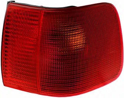 9el140347021 Задний фонарь для AUDI 80 (B4)