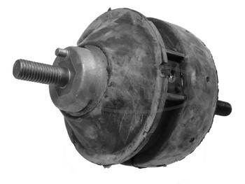 80000566 Опора двигателя FORD: TRANSIT 94-00