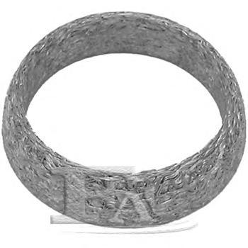 761900 Прокладка глушителя кольцо SUZUKI: