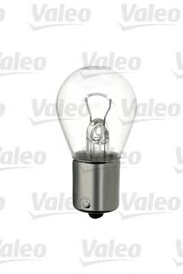 032106 Лампа накаливания