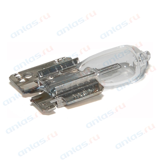 48420 Лампа галогенная H2 12V 55W X511