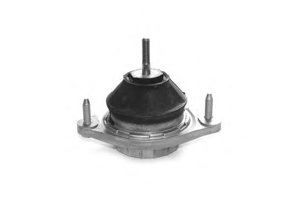 1225021 Подвеска двигателя AUDI