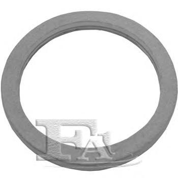 771950 Прокладка глушителя кольцо DAIHATSU: ROCKY Hard Top 84-98, ROCKY Soft Top 85-98  MAZDA: 323 F V 94-98, 323 F VI 98-04, 32