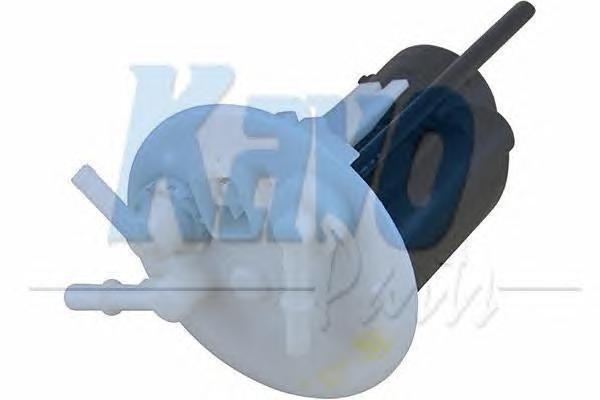 SF964 Топливный фильтр SUZUKI Liana -07