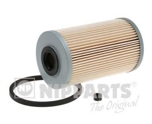 N1331045 Фильтр топливный NISSAN INTERSTAR/PRIMASTAR