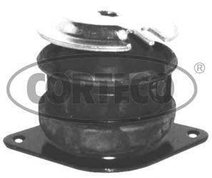 21652169 Опора двигателя VW: GOLF III 93-97, VENTO 93-98