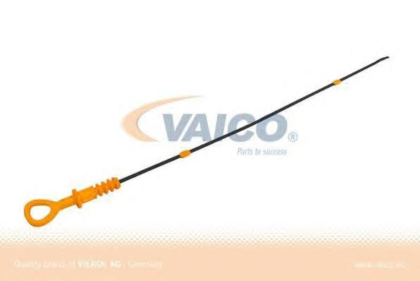 V109721 Щуп масляный AUDI A4/A6/PASSAT -05
