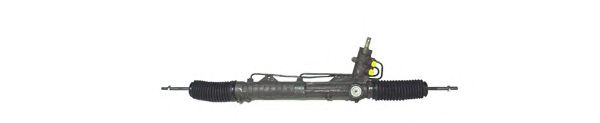 BW9039 Рейка рулевая BMW 3 (E46) 1.6-2.8 98-05 с ГУР