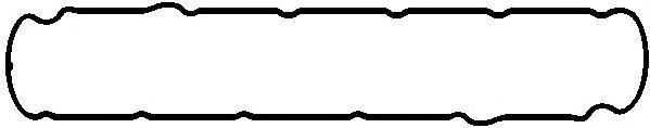 11088000 Прокладка клапанной крышки FORD MONDEO/TRANSIT 2.0-2.4D/TD 2000-