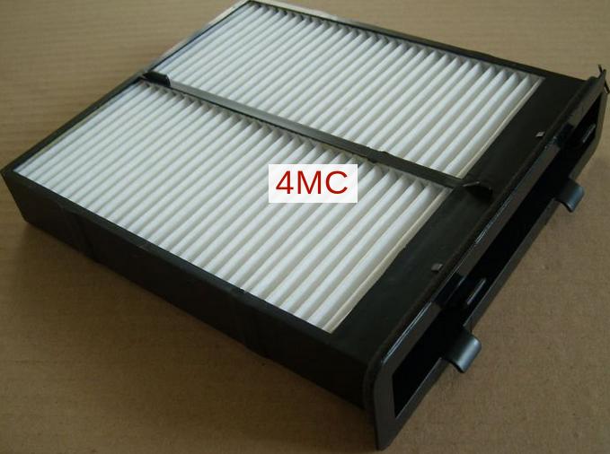 9586080j00 Фильтр салона SX4/RS/  JSA (!!!)