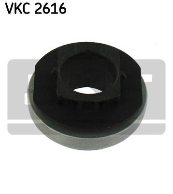 VKC2616 Подшипник выжимной CITROEN JUMPER/PEUGEOT BOXER/FIAT DUCATO 2.0D-2.2D