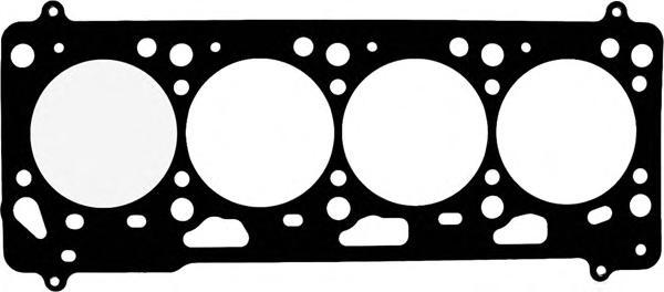 613410500 Прокладка ГБЦ Seat. VW Polo 1.4 16V AFH 96