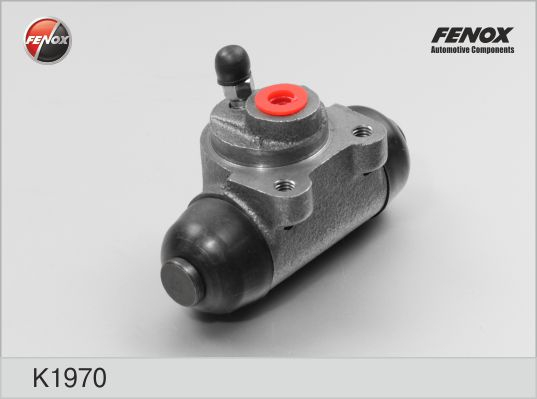 K1970 Деталь K1970 Цилиндp тоpмозной колесный