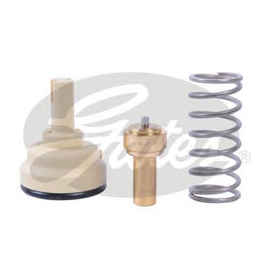 TH435105G1 Термостат VW POLO/G5 1.4 02-06/05-