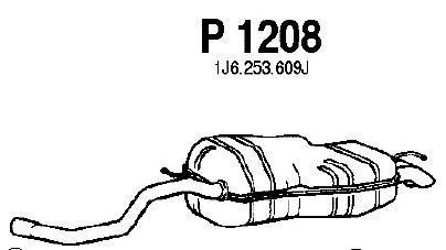 p1208