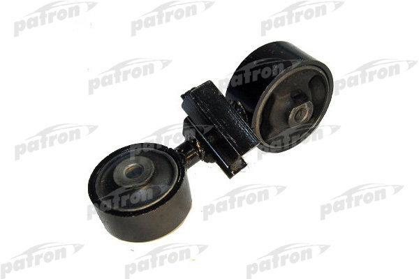 PSE3336 Опора двигателя TOYOTA: CAMRY 2.0/2.4 01-06 - 2.4 МКПП, 2.0/2.4 АКПП