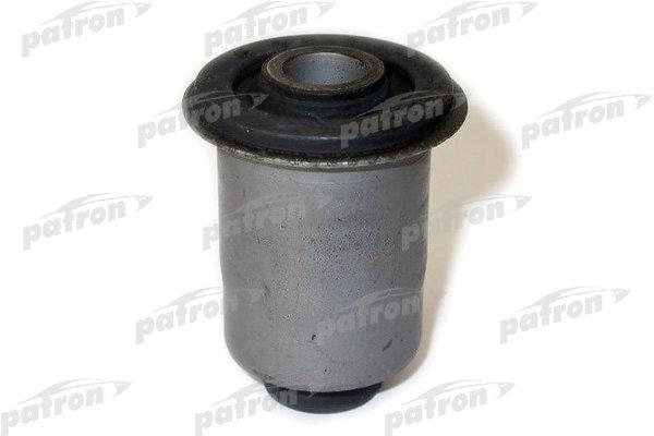 PSE1443 Сайлентблок SUZUKI GRAND VITARA 98-05
