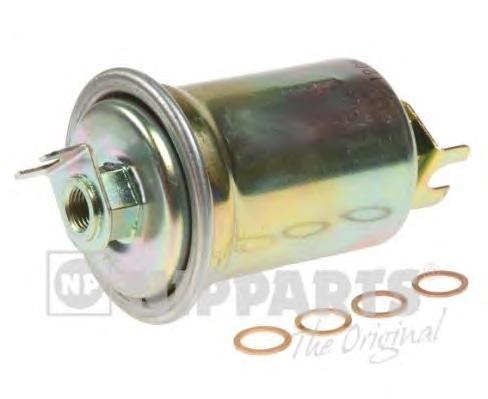 J1335006 Фильтр топливный HYUNDAI LANTRA 90-95