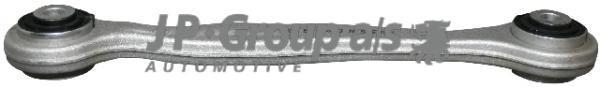 1150200580 Рычаг задней подвески поперечный нижний правый / AUDI A-4,5,6,7,Q5 07~