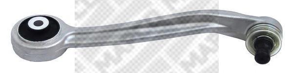 52725 Рычаг Fr подвески Re R верх. VAG A4 07-, Q5 09-
