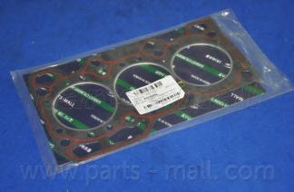 PGCN001 Прокладка ГБЦ DAEWOO MATIZ/SPARK/TICO 98- 0.8