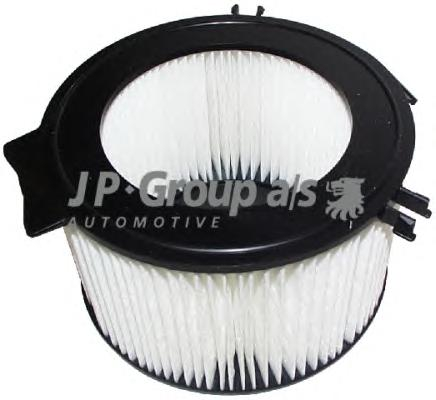 1128101300 Фильтр вентиляции салона / VW Transporter T-4 90~