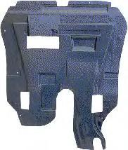 1828701 Защита двигателя FORD: MONDEO III (B5Y) = 1.8 16V/2.0 16V/2.0 16V DI / TDDi / TDCi/2.0 16V TDDi / TDCi/2.0 TDCi/2.5 V6 2