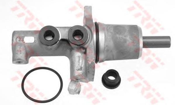 PMK574 Цилиндр торм.глав.VW LT 28-35/28-46 96-06