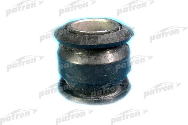 PSE1458 Сайлентблок NISSAN PATROL Y61 (ВСЕ) 97-00