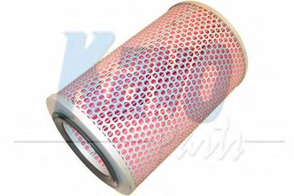 ma5641 Воздушный фильтр