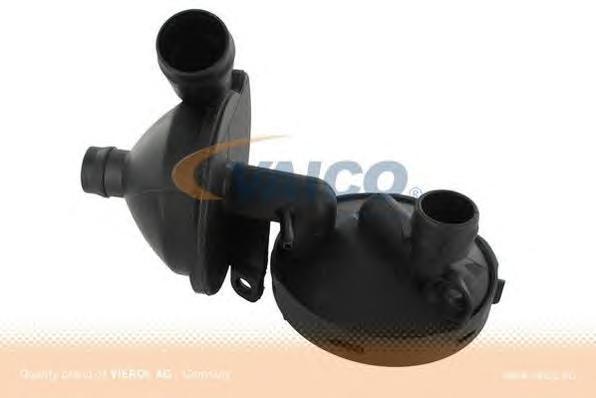 V200721 Клапан вентиляции картера BMW M52/M54