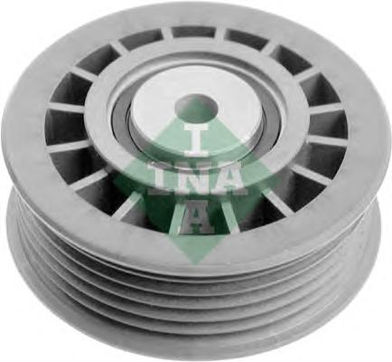 532002510 Ролик ремня приводного MB M102/M103/M104
