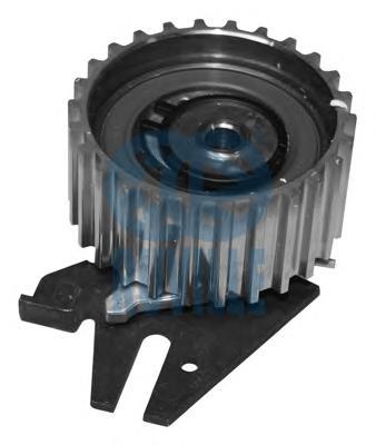 56036 Ролик приводного ремня Alfa. Fiat. 1.6D-1.9D-2.0D Multijet 08