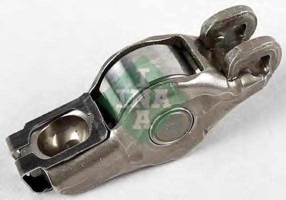 422010210 Рокер клапана VAG 1,6D-3,0D 06-