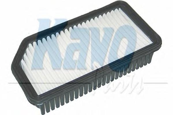 HA710 Фильтр воздушный KIA SOUL/HYUNDAI i20 1.2-1.6 09-