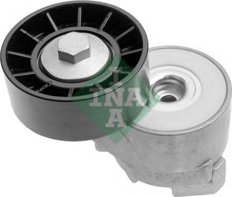 533006120 Натяжитель ремня приводного FIAT DUCATO 2.3D -A/C 02-