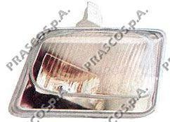 OP0524413 Фара противотуманная правая / OPEL Vectra-B