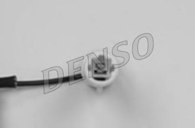 DOX1003 Лямбда-зонд MITSUBISHI