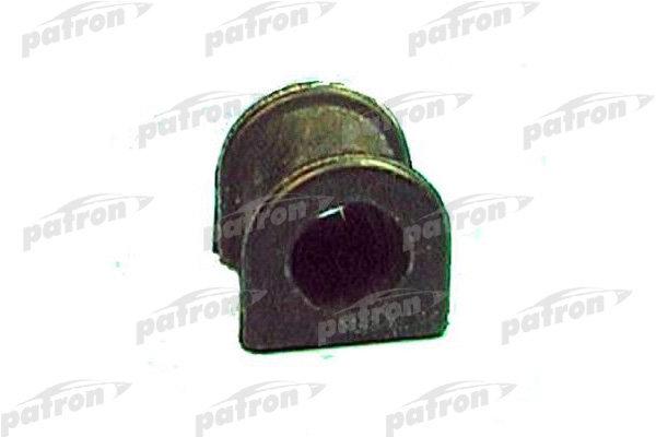 PSE2359 Втулка стабилизатора TOYOTA LAND CRUISER 80 91-97