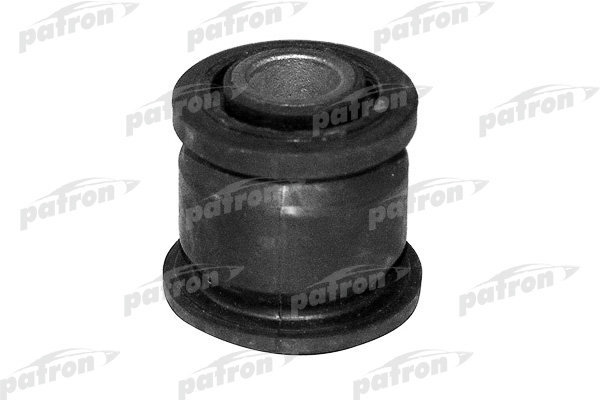 PSE10084 Сайлентблок TOYOTA AVENSIS AT22/AZT220/CDT220/CT220/ST220/ZZT22 97-03