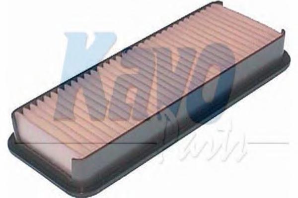 TA1197 Фильтр воздушный TOYOTA STARLET 1.3 89-96