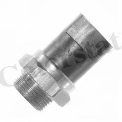 TS1105 Датчик включения вентилятора AUDI: 80 2.0 quattro/2.2 quattro/2.2 quattro 78-86  SEAT: CORDOBA 1.4 i/1.6 i/1.8 i/1.8 i 16