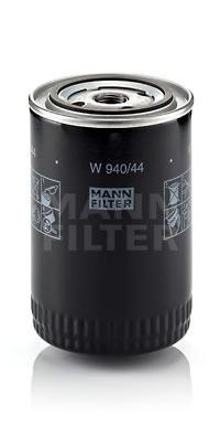W94044 Фильтр масляный VAG A4 1.9TDI /PASSAT 1.9TDI