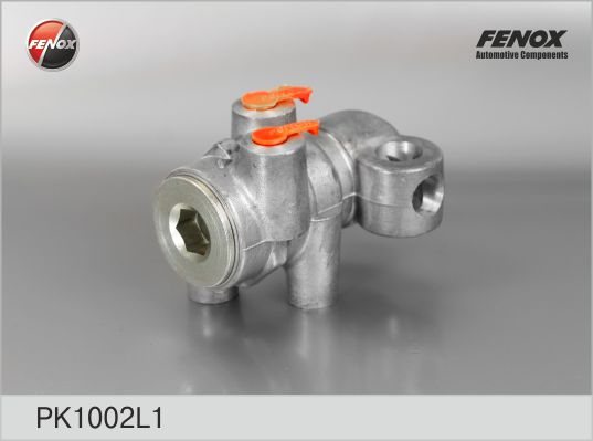 PK1002L1 Регулятор давления тормозов ВАЗ-2101-2107